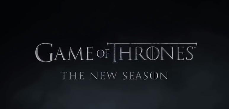 «Игра престолов»: премьера 8 сезона