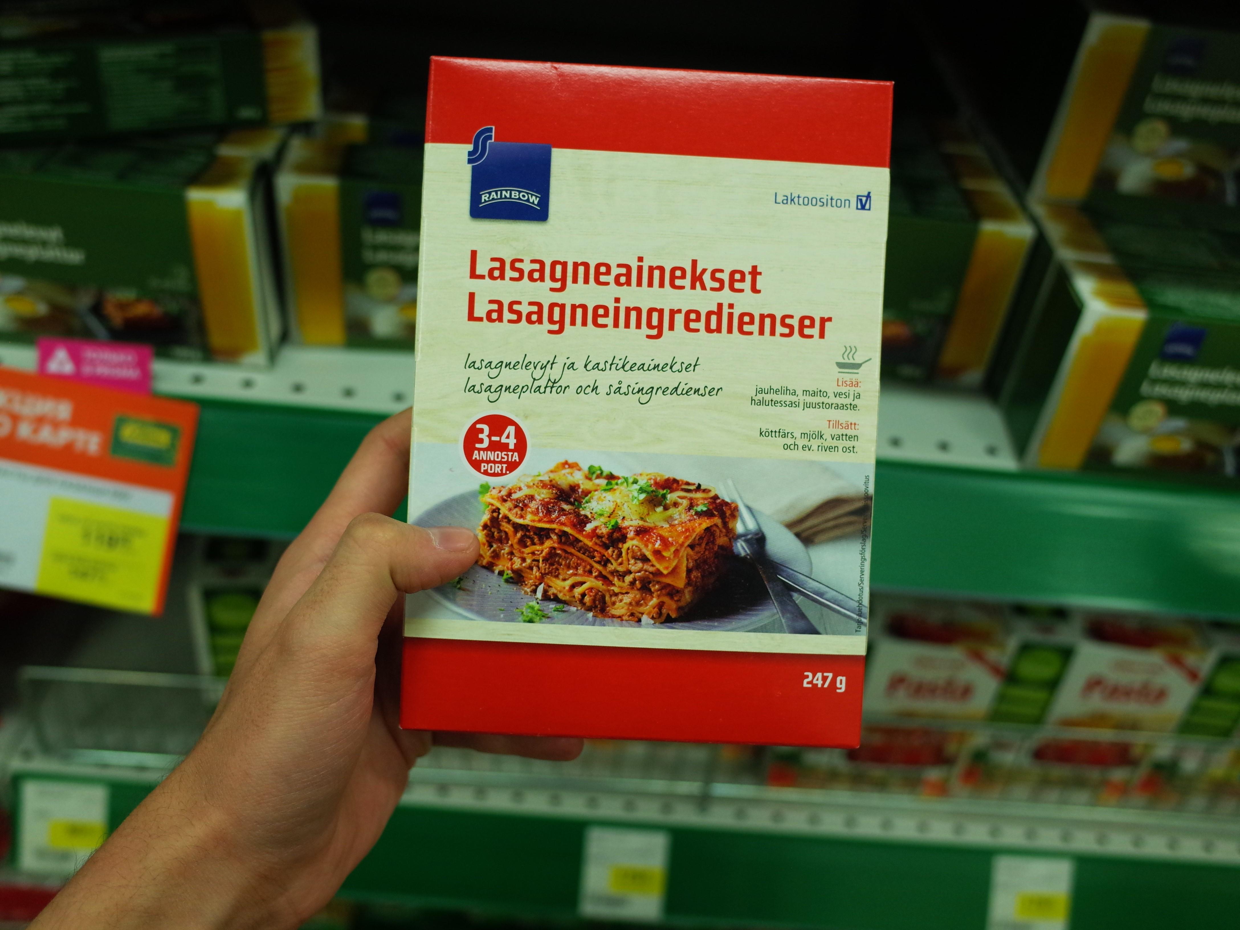Ксерофилия: каким бывает коллекционирование упаковок и этикеток