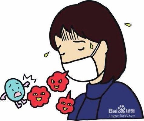 5 китайских народных методов для лечения простуды