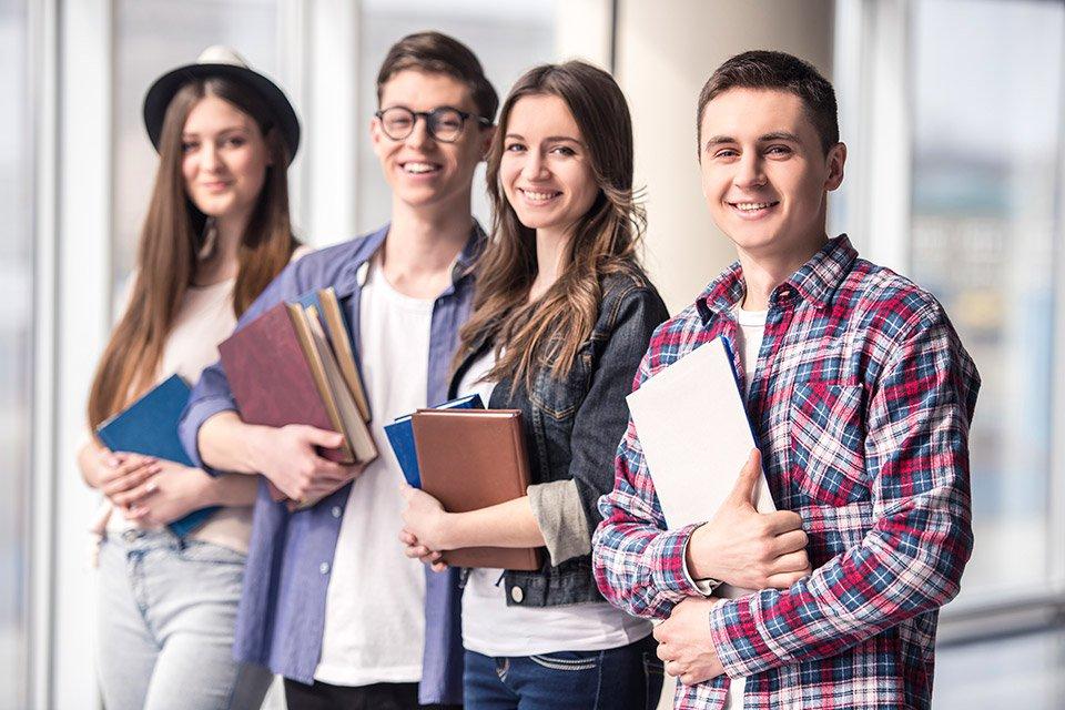 5 Навыков, которые всегда будут нужны студентам