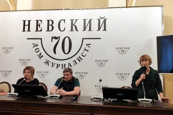 «Свобода слова – первый шаг к демократии»: редактор «MR-7» о независимых СМИ