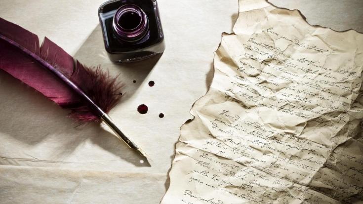 Об искусстве вслух: почему так важен День поэзии