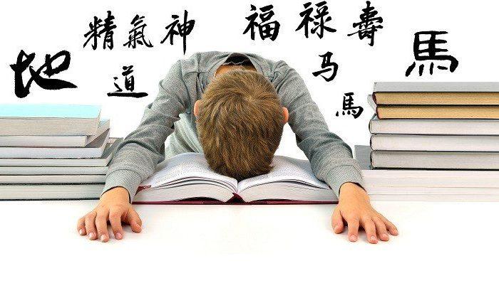 17 увлекательных интернет-ресурсов  для изучения иностранного языка
