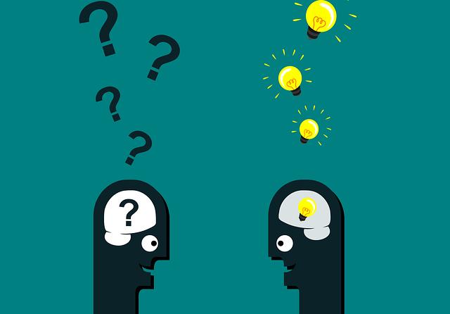 Как перехитрить свой мозг и делать то, что не можешь?