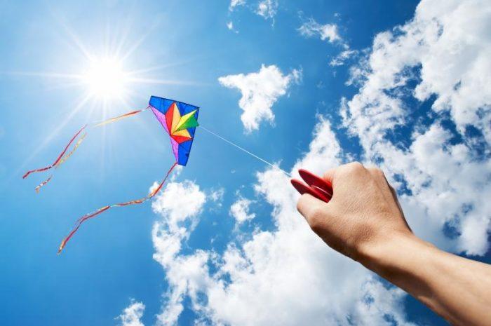 Ветер, ветер, ты могуч: как всемирный день ветра сможет изменить нашу жизнь
