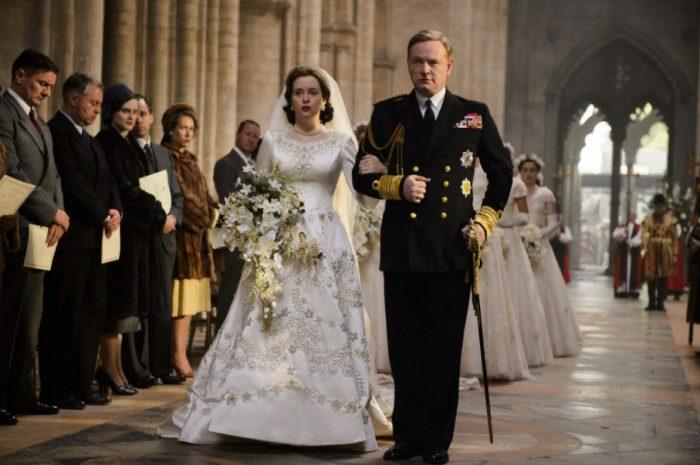 Почему стоит посмотреть сериал «Корона»?