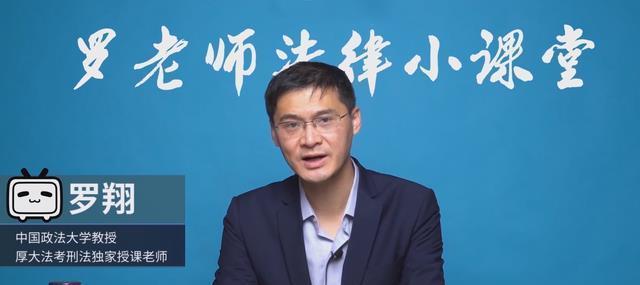 8 известных китайских инфлюенсеров