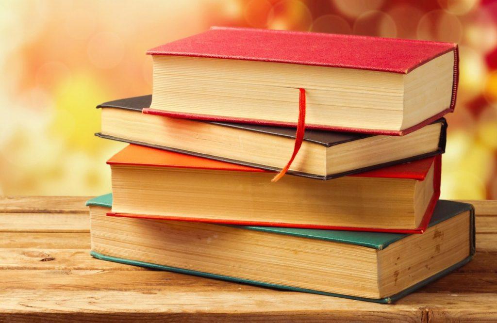 Здесь перечислили высоко оцененные русские романы среди китайских читателей.