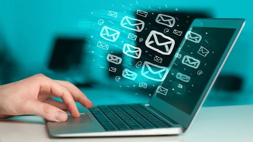 Совет: не открывайте свои электронные письма.