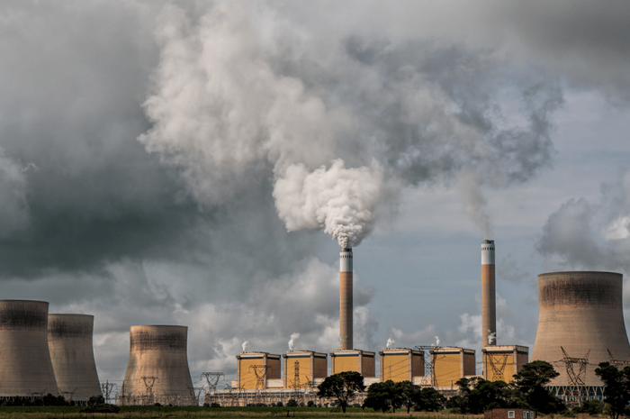 Изменение климата: реальное положение дел, прогнозы и последствия