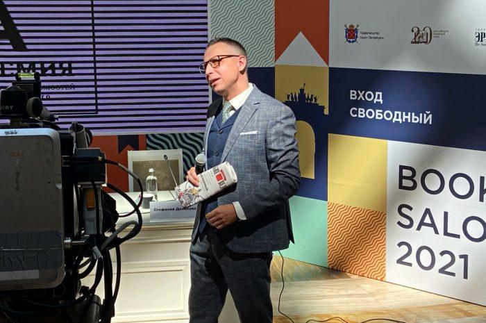 Борис Грумбков: Хорошие тексты – хорошие деньги