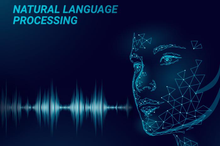 Как Алиса и Siri распознают наш язык