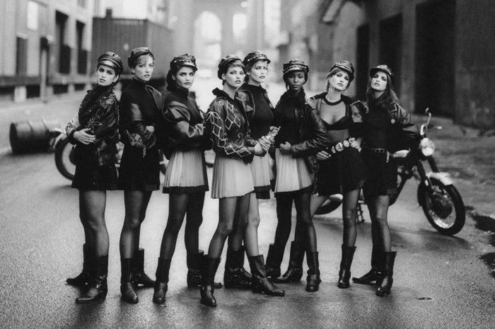 Мода циклична: почему она возвращается?